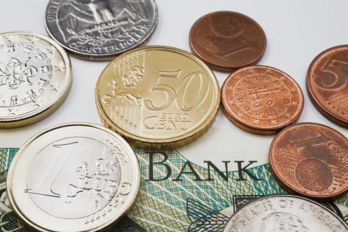 Reken uit hoeveel jij kunt lenen met een zakelijke lening