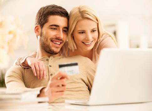 Zakelijke financiering is de lening voor iedere ondernemer