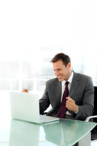 Zakelijke leningen vergelijken