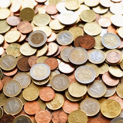 20000 euro zakelijke lening voor iedere echte ondernemer